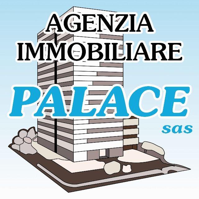 Agenzia Immobiliare Palace Sas