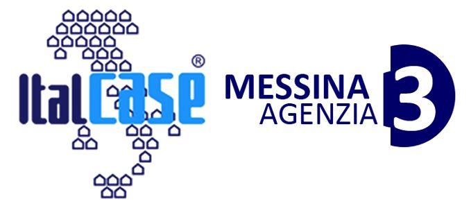Intermediazione e Consulenza Messina 3 srl