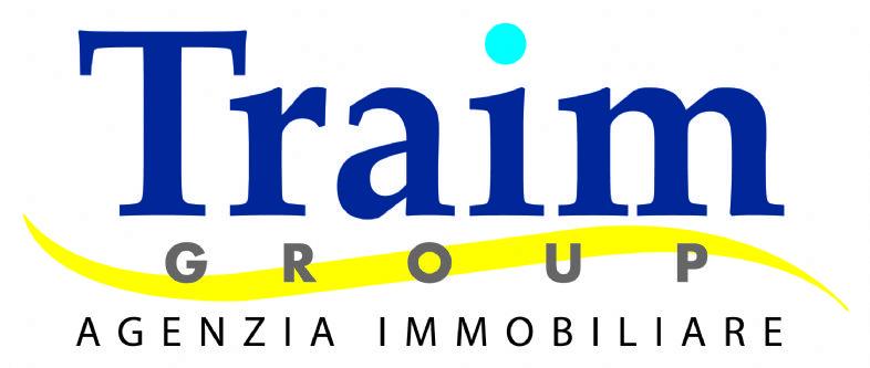 TRAIM GROUP di TRANCHIDA IGNAZIO CLAUDIO