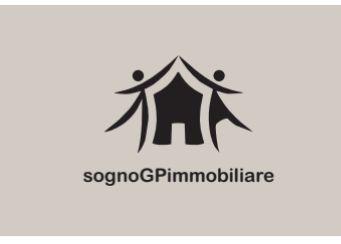 SOGNO GP IMMOBILIARE