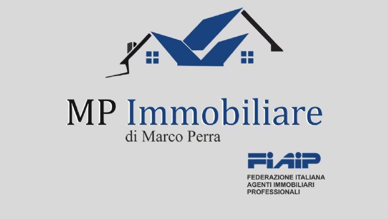 MP Immobiliare di Marco Perra