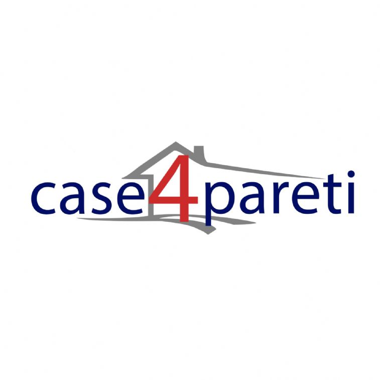 Case Quattropareti Srls