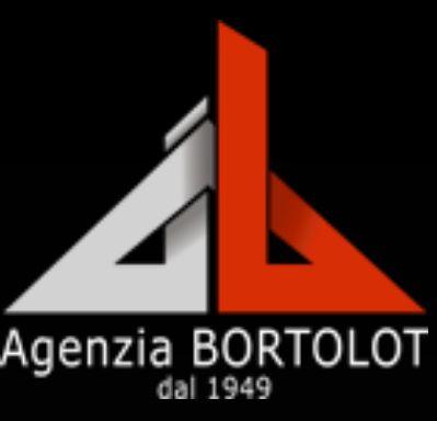 agenzia bortolot srl