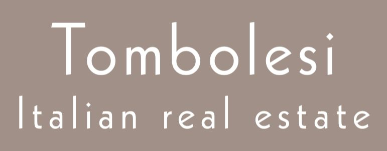 Tombolesi Italian Real Estate