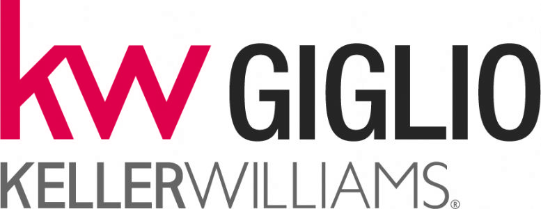 KELLER WILLIAMS GIGLIO