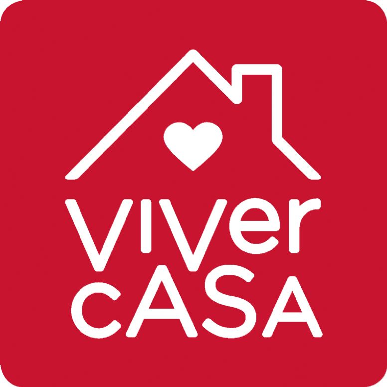VIVER CASA