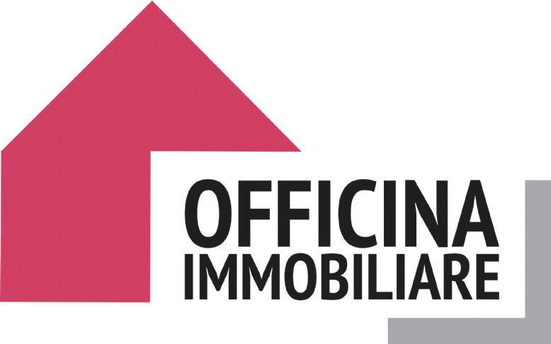 Officina Immobiliare