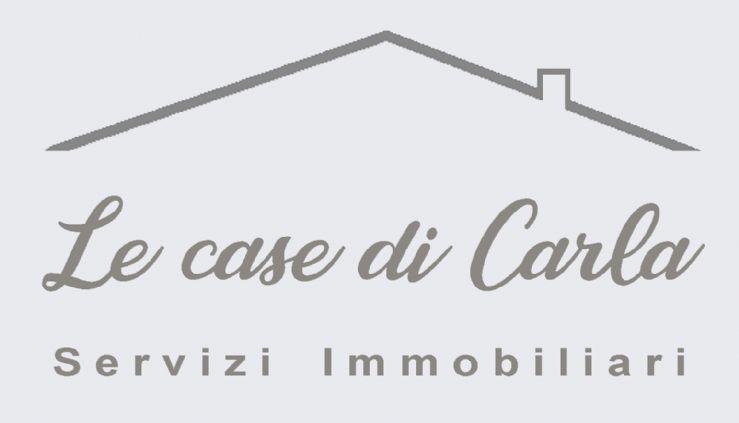 Le case di Carla