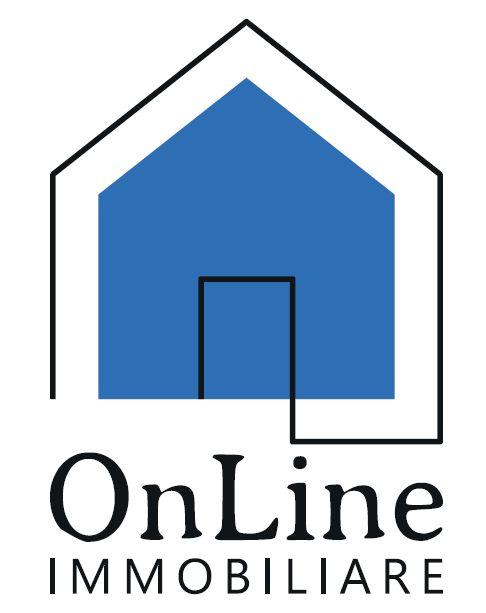 OnLine immobiliare