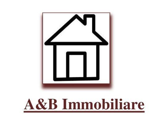 A&B immobiliare di Bellandi Alessandro