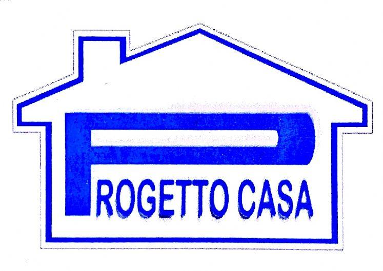 PROGETTO CASA DI GHERARDO GEOM. GIANFRANCO