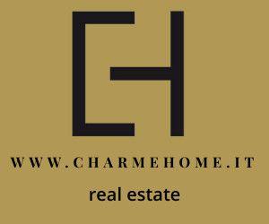 Charme Home