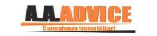 A.A.ADVICE SRL