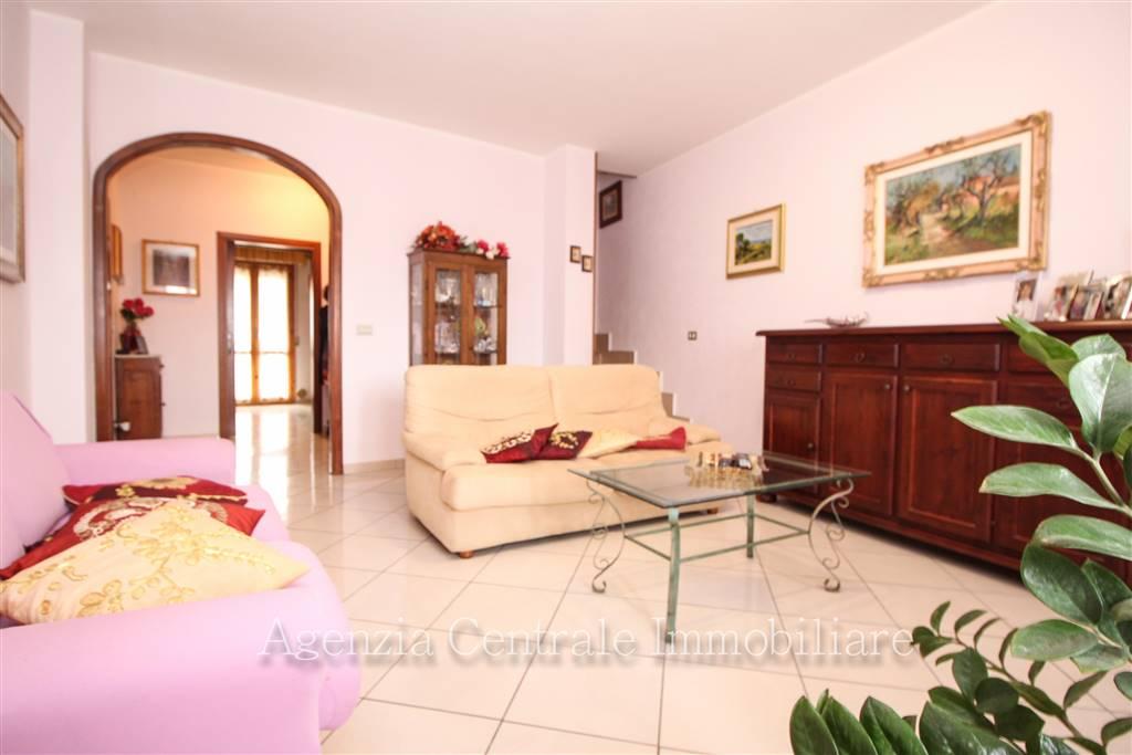 Appartamento, Cittadella, Grosseto
