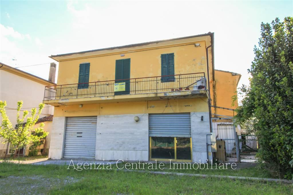 Appartamento, Roselle, Grosseto, da ristrutturare