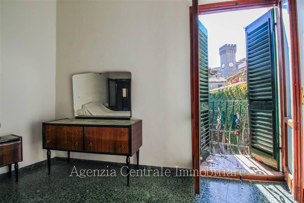 Appartamento a ROCCASTRADA