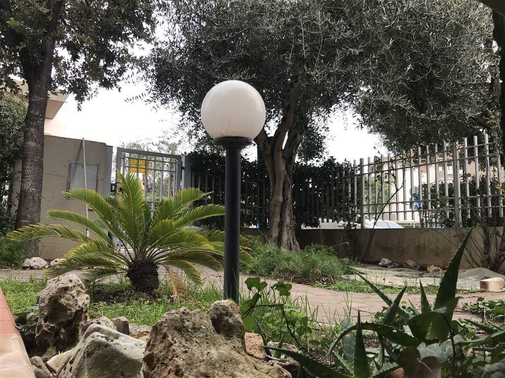 Villa bifamiliareaGROSSETO