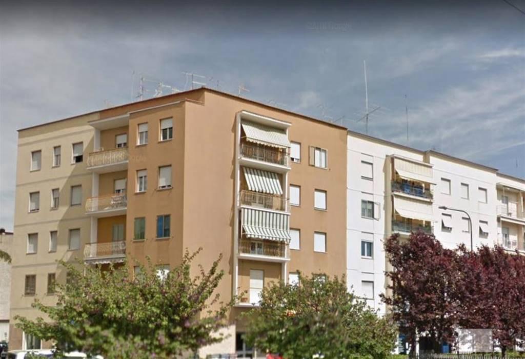Appartamento in Zona Barbanella Via Giulio Cesare, Barbanella, Grosseto