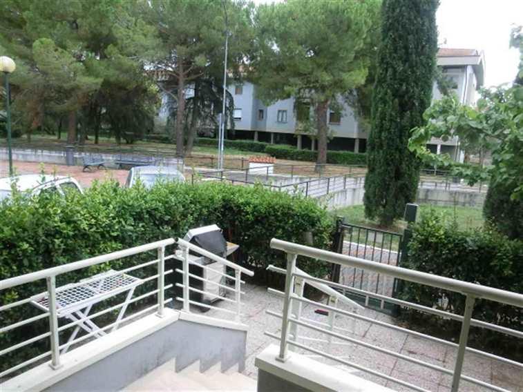Appartamento indipendente, Verde Maremma, Grosseto, in ottime condizioni