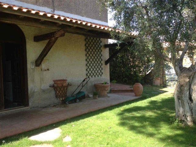 Colonica in Poggio La Mozza, Santa Maria Di Rispescia, Grosseto
