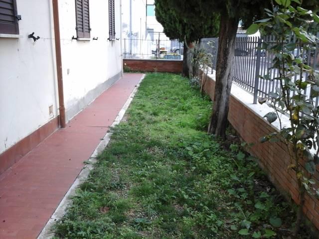Appartamento indipendente, Braccagni, Grosseto, abitabile