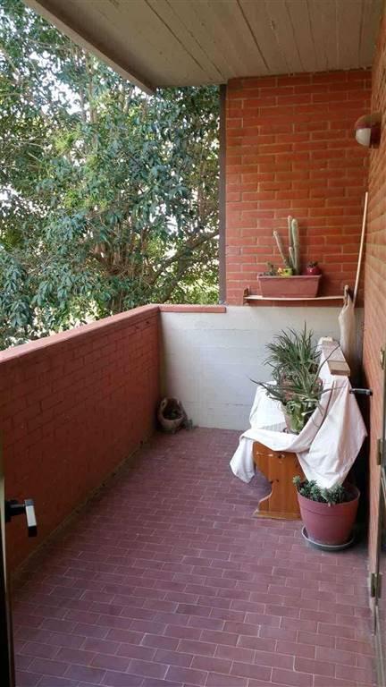 Appartamento, Gorarella, Grosseto, in ottime condizioni