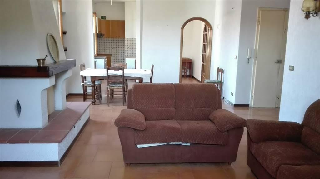 Appartamento in Braccagni Affitto Con Riscatto, Braccagni, Grosseto