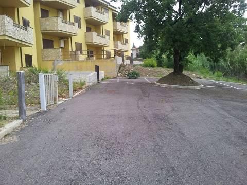 Appartamento in vendita a Semproniano, 2 locali, zona Località: FRAZIONI: CATABBIO, prezzo € 50.000 | CambioCasa.it