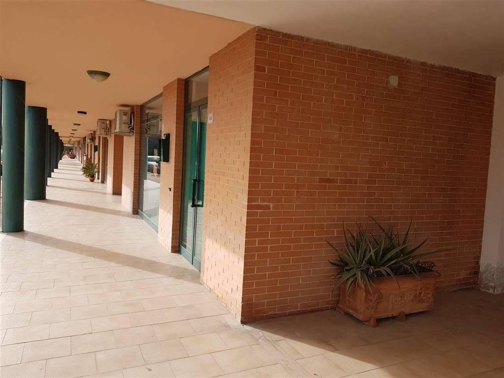 Ufficio, Alberino, Grosseto, in ottime condizioni