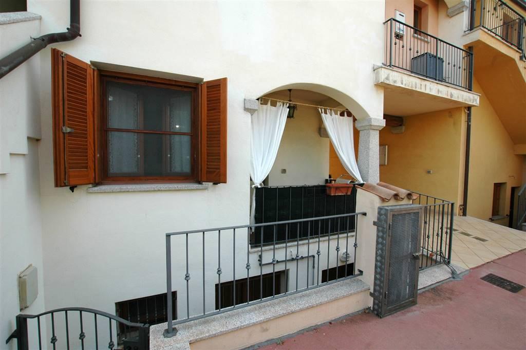 Appartamento in vendita a Posada, 2 locali, prezzo € 90.000 | PortaleAgenzieImmobiliari.it