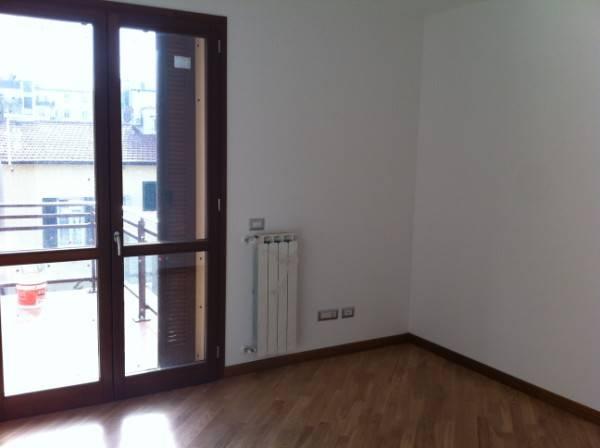 Appartamento indipendente, Colonnata, Sesto Fiorentino, in nuova costruzione