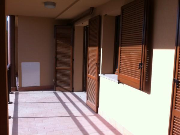 Appartamento indipendente in Via Mazzini, Colonnata, Sesto Fiorentino