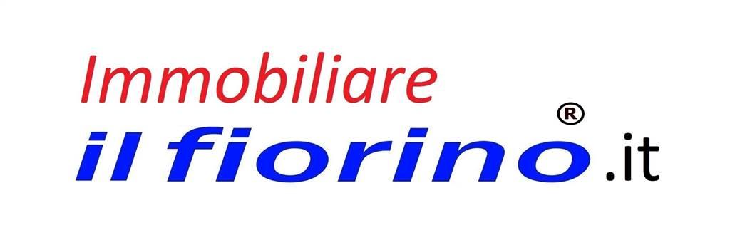 CaseFirenze - Appartamento, Novoli, Firenze Nova, Firenze Nord, Firenze, in nuova costruzione