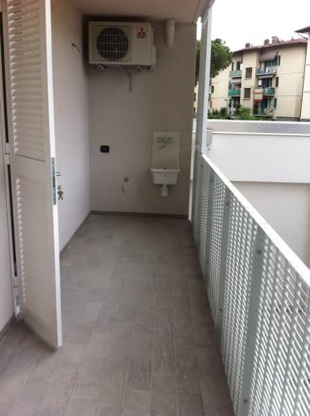 AppartamentiFirenze - Bilocale in Via Forlanini, Novoli, Firenze Nova, Firenze Nord, Firenze