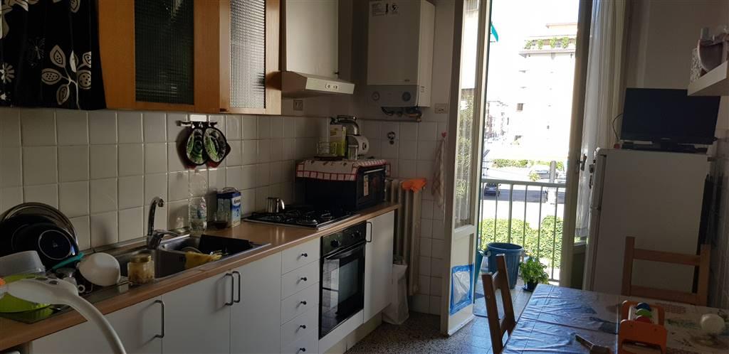 Appartamento in Via Cecconi, Novoli, Firenze Nova, Firenze Nord, Firenze