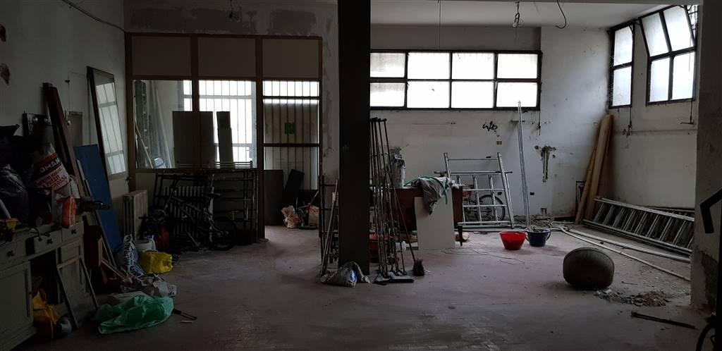 Magazzino in Via Villa Demidoff, Novoli, Firenze Nova, Firenze Nord, Firenze