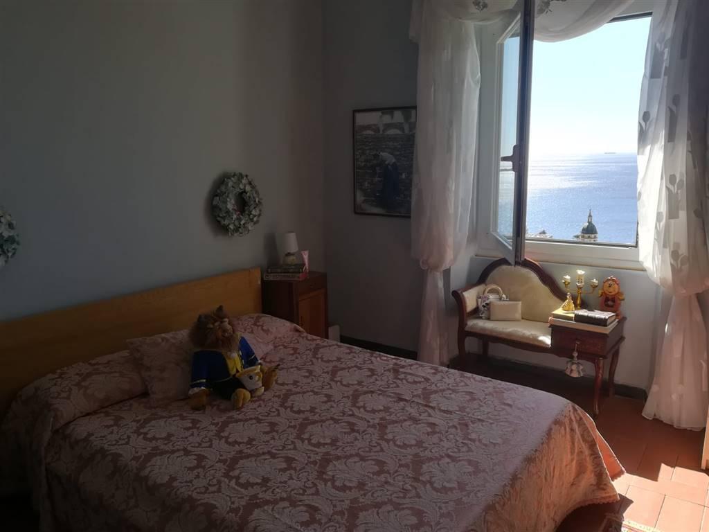 Casa semi indipendente, Nervi, Genova
