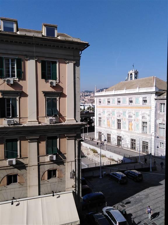 Appartamento a GENOVA 30 Mq | 1 Vani