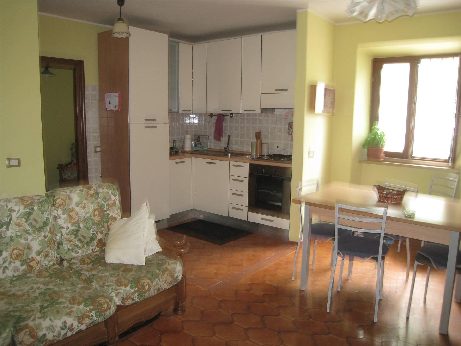 Appartamento indipendente a MONTEFIASCONE