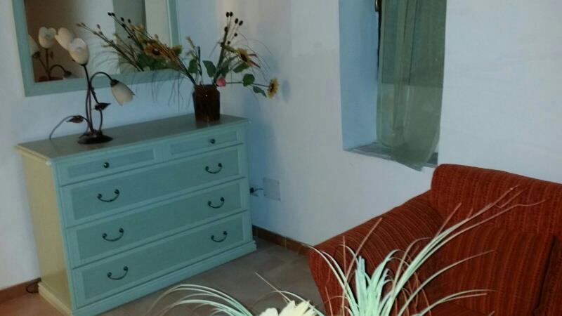 Appartamento in vendita a Vitorchiano, 2 locali, prezzo € 55.000 | CambioCasa.it
