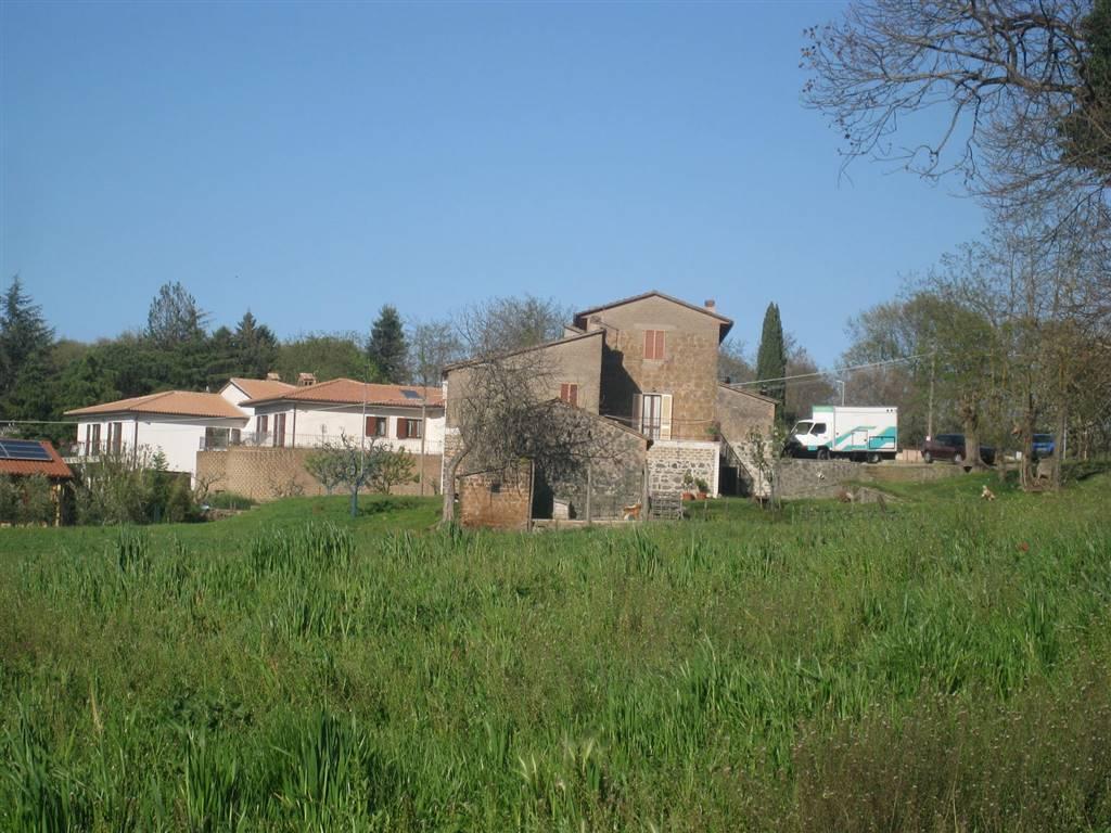 Terreno Edificabile Residenziale in vendita a Porano, 9999 locali, prezzo € 220.000   CambioCasa.it