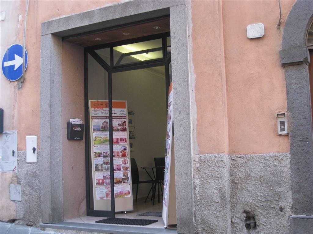 Negozio / Locale in affitto a Montefiascone, 9999 locali, prezzo € 270 | CambioCasa.it