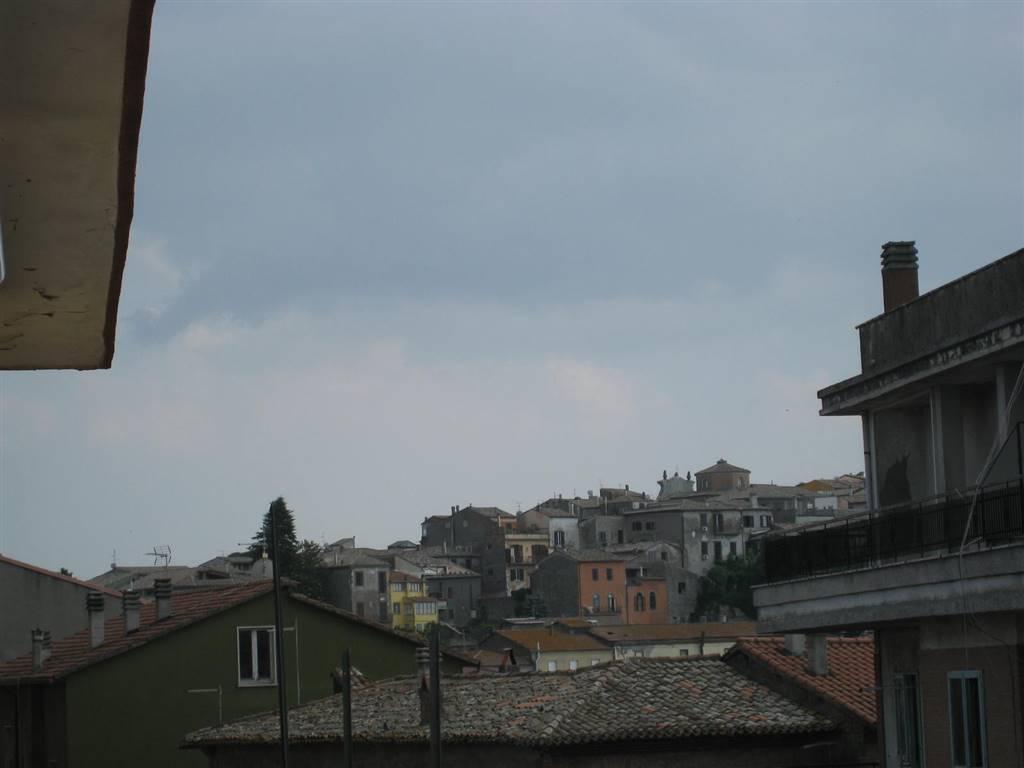 Appartamento in vendita a Montefiascone, 2 locali, prezzo € 140.000 | PortaleAgenzieImmobiliari.it