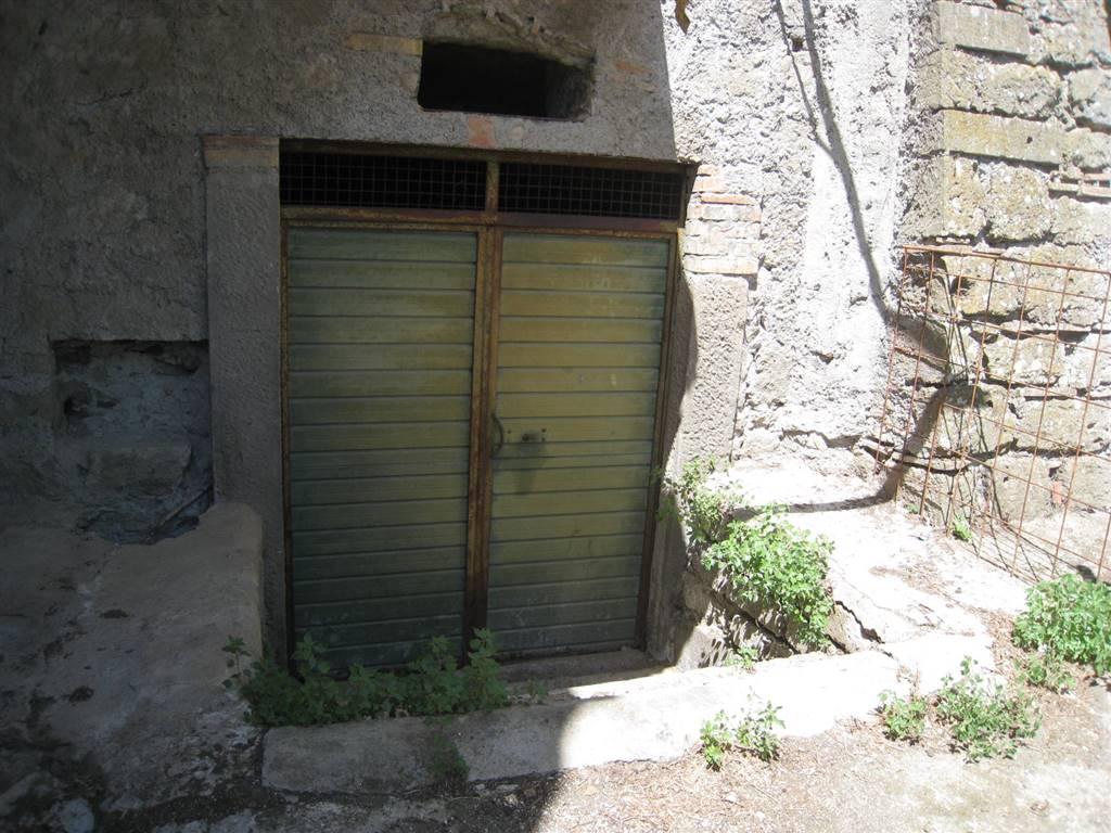 Magazzino in vendita a Montefiascone, 9999 locali, zona Zona: Zepponami, prezzo € 4.000 | CambioCasa.it