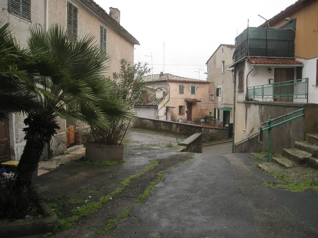 Palazzo / Stabile in vendita a Graffignano, 9 locali, zona Località: SIPICCIANO, prezzo € 32.000   CambioCasa.it