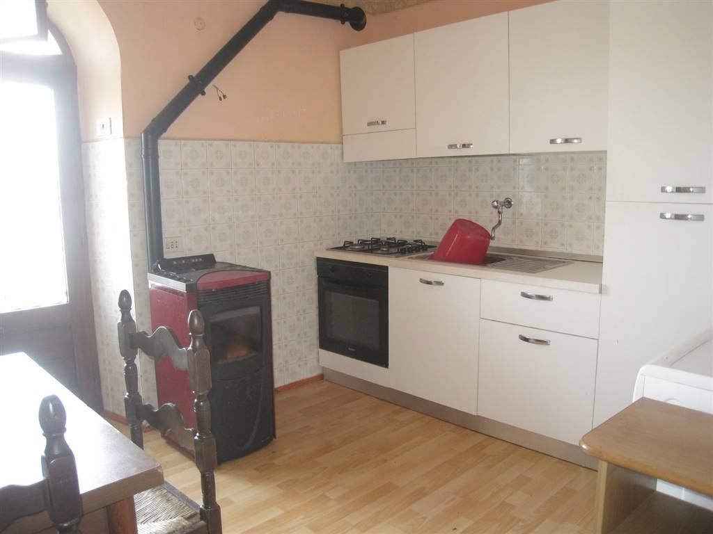 Appartamento in vendita a Montefiascone, 2 locali, prezzo € 35.000 | CambioCasa.it