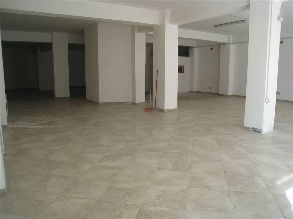 Attività / Licenza in affitto a Montefiascone, 1 locali, zona Località: CEVOLI, prezzo € 700 | CambioCasa.it