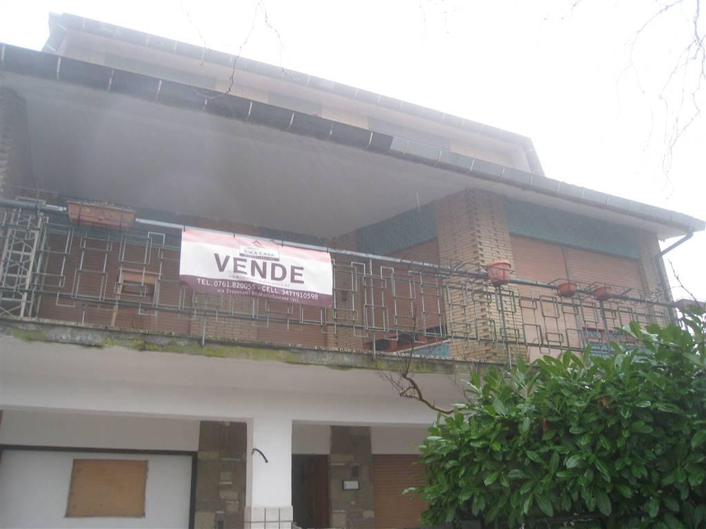 Villa in vendita a San Lorenzo Nuovo, 14 locali, prezzo € 149.000 | CambioCasa.it
