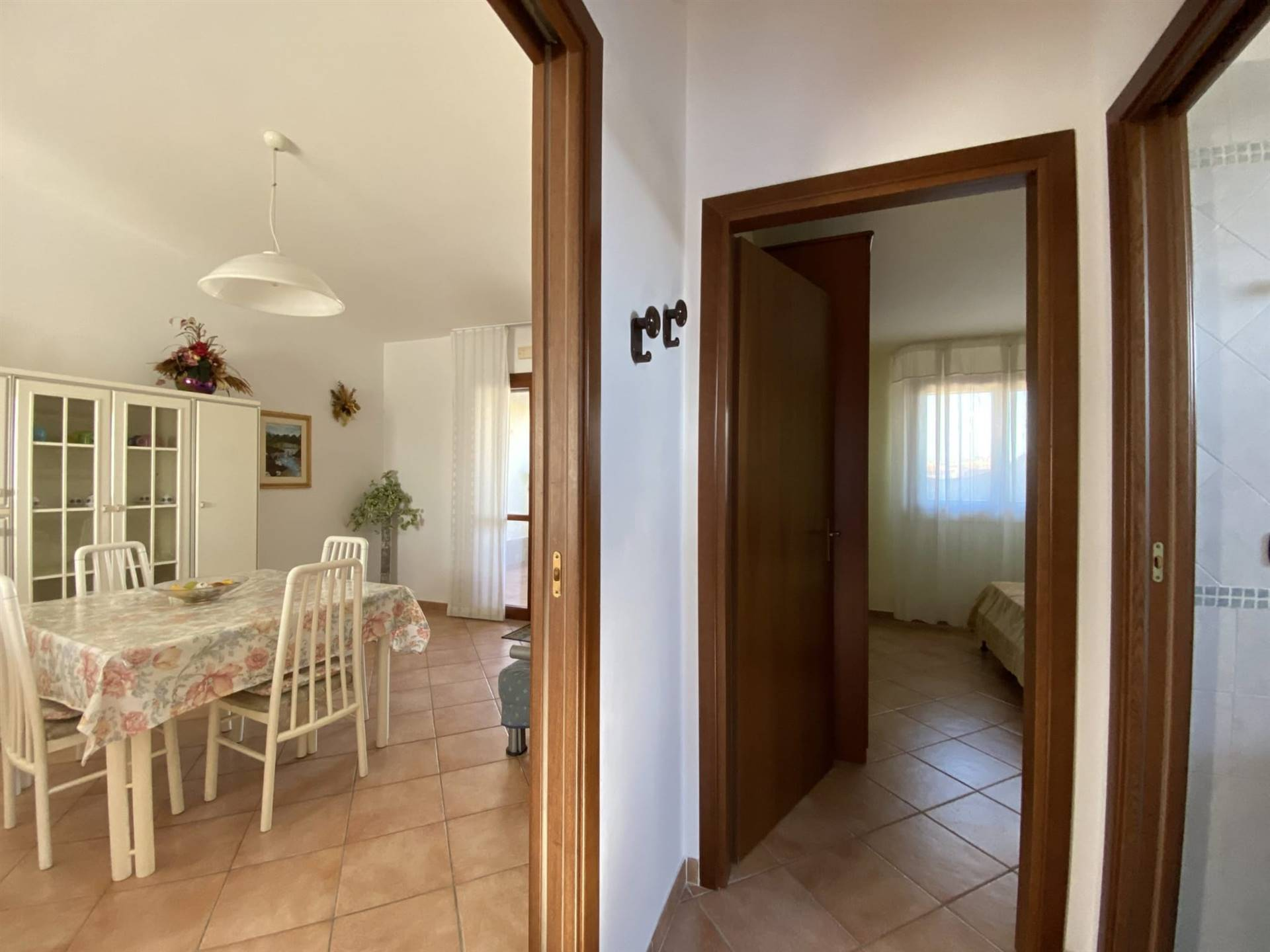 Independent Apartment in MATERA