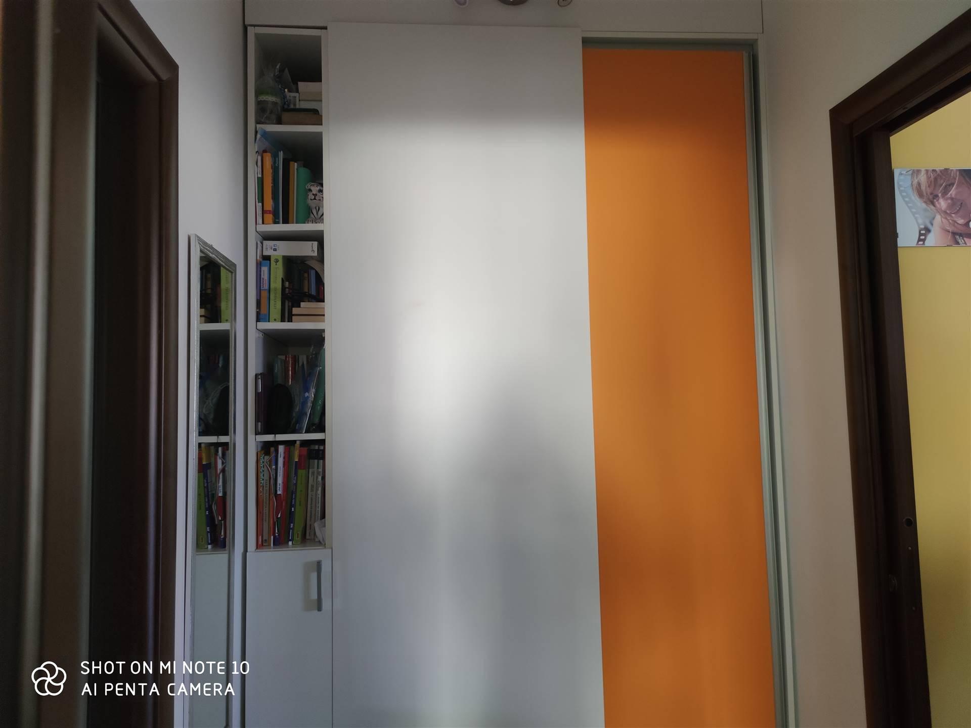 Appartamento in vendita a Montefiascone, 4 locali, prezzo € 170.000 | CambioCasa.it